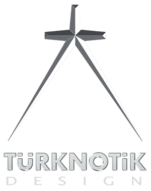 Turknotik